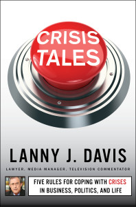 Crisis-Tales-jacket-final